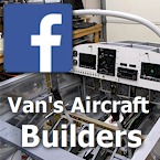 This Facebook Page is everyone interested in Aviation and the beautiful aircraft from Van's Aircraft. All pilots and aviation enthusiasts are welcome!