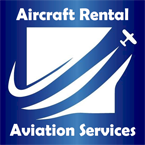 In The Pattern Aviation Services