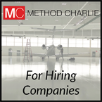 Helping companies maximize job advertisement reach